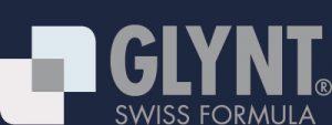 GLYNT Swiss Formular